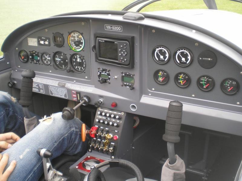 Avioane de agrement - Pagina 2 P7263014