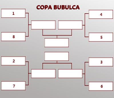 Temporada 2013 - 2014 - Jornada 14 T11-1193