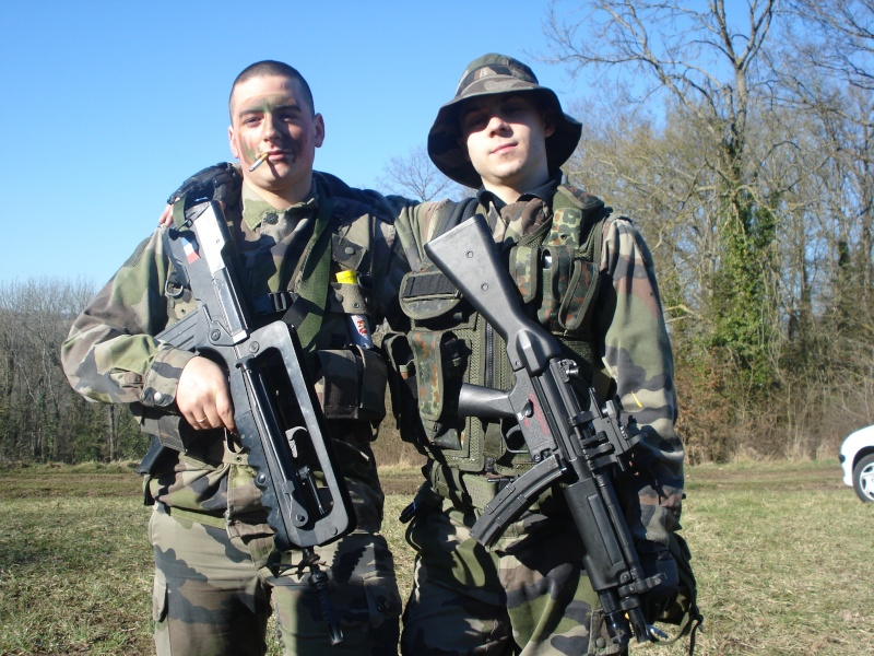 groupe force speciale francaise Gat110