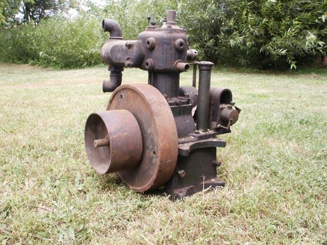 Un moteur Vialis 1-pict12