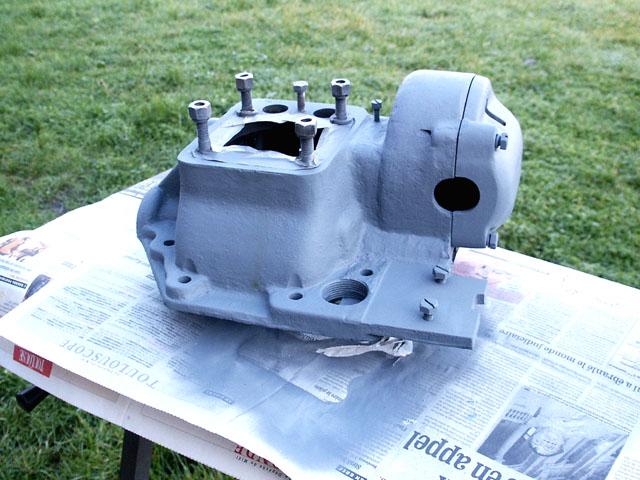 Un moteur Vialis 10-pic12
