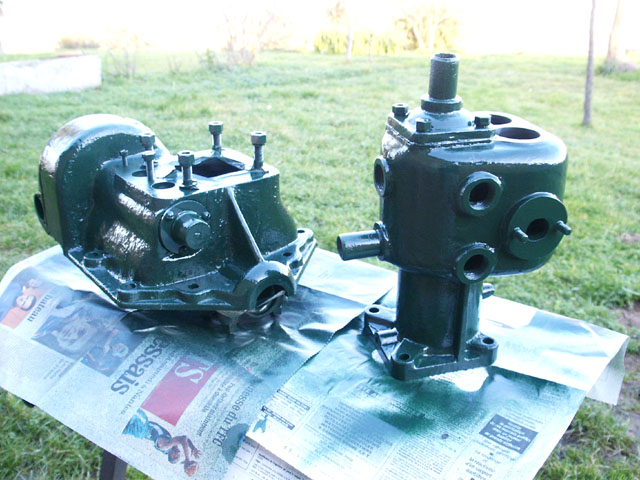 Un moteur Vialis 11-pic12