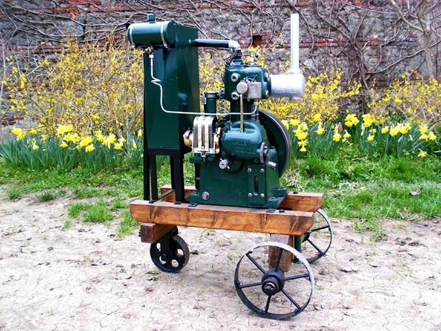 Un moteur Vialis 17-pic11