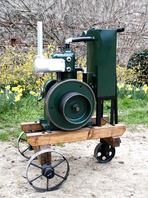 Un moteur Vialis 18-pic11