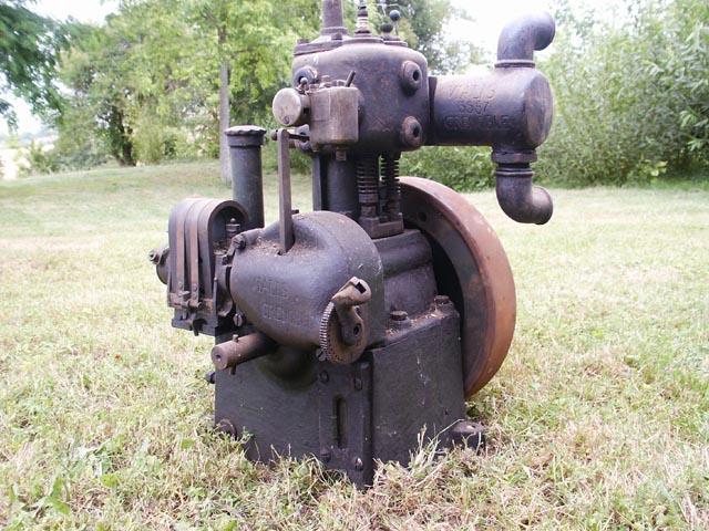Un moteur Vialis 2-pict12