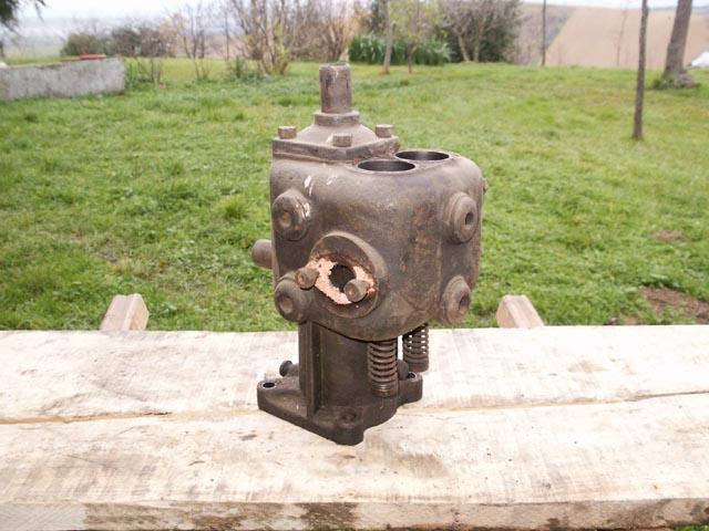 Un moteur Vialis 4-pict12