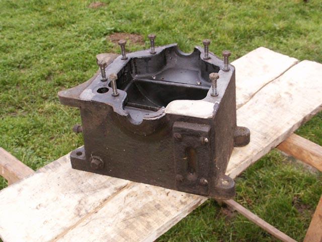 Un moteur Vialis 5-pict12