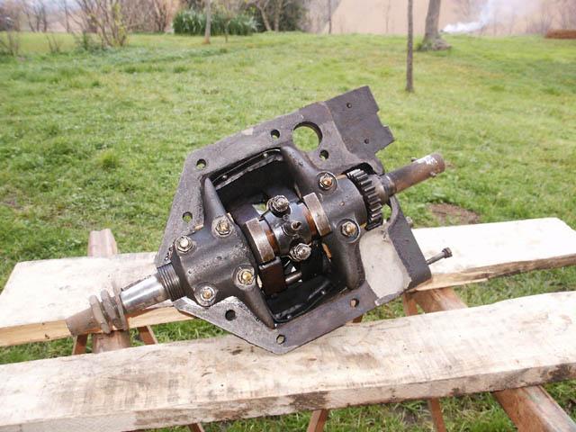 Un moteur Vialis 6-pict12