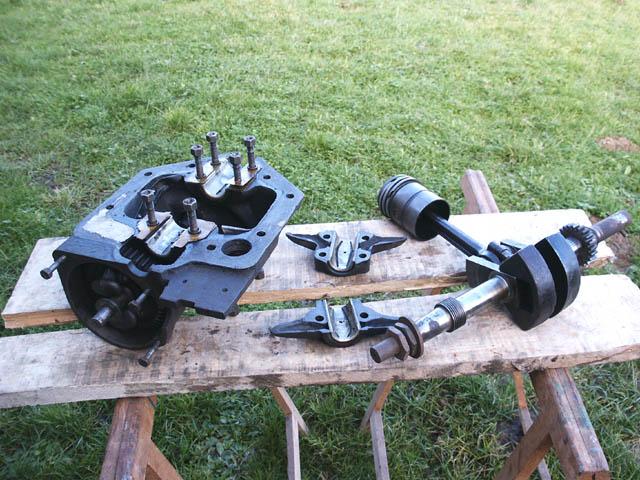Un moteur Vialis 7-pict12