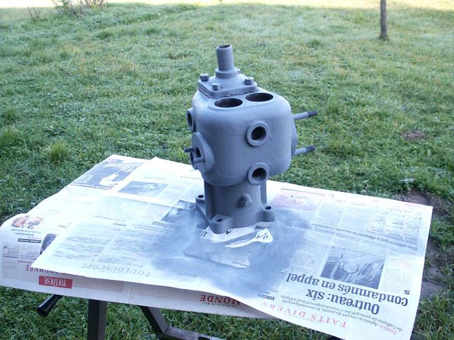 Un moteur Vialis 9-pict12