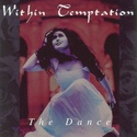 Within Temptation Within11