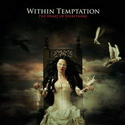 Within Temptation Within12