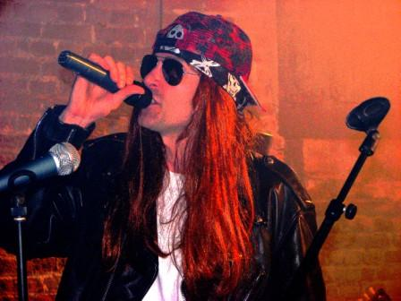 Tribute Guns N' Roses par Big Guns - Page 2 Photo_10