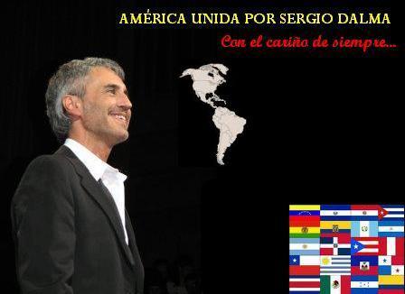 UNA HISTORIA DISTINTA Sergio18