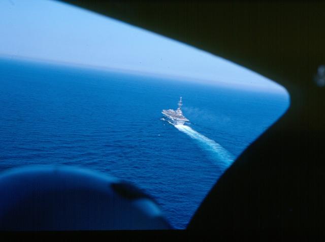 [Aéronavale divers] Breguet Alizé BR 1050 4_64010