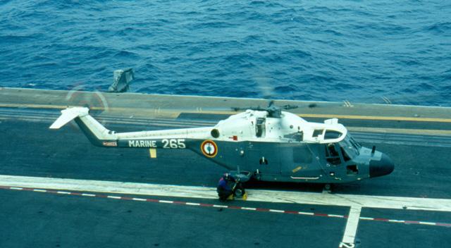 [Aéronavale divers] Pédro Lynx_611