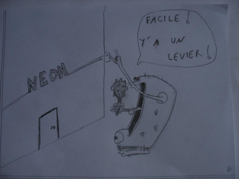 Les aventures de Doulou - Page 4 Img_5811