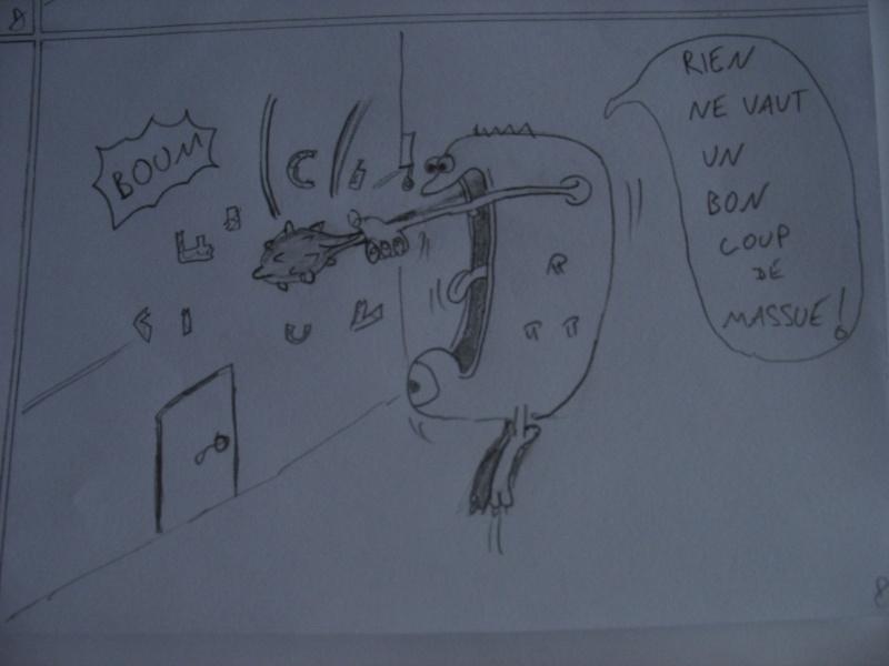Les aventures de Doulou - Page 4 Img_5813