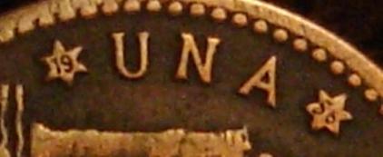 Peseta 1947 *56 Copia_21