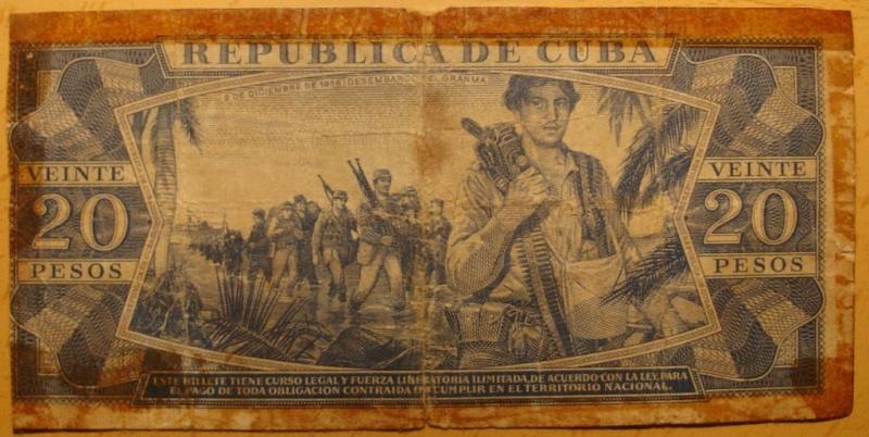 Billete de Cuba Dsc04610