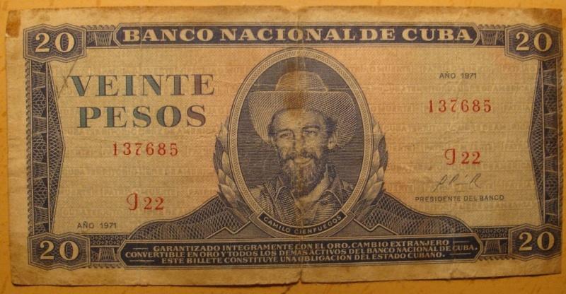 Billete de Cuba Dsc04611