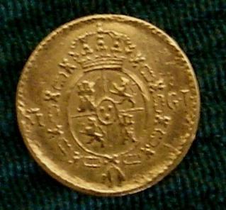 1/2 Escudo de Fernando VII (Madrid, 1817) Dsc05010
