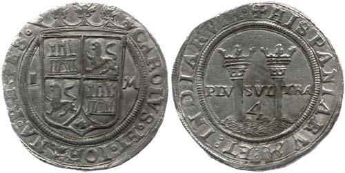 México, 2 pesos, 1920. - Página 2 Image012