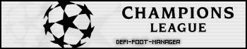 Champion leagues