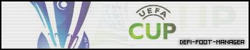 Coupe d'uefa