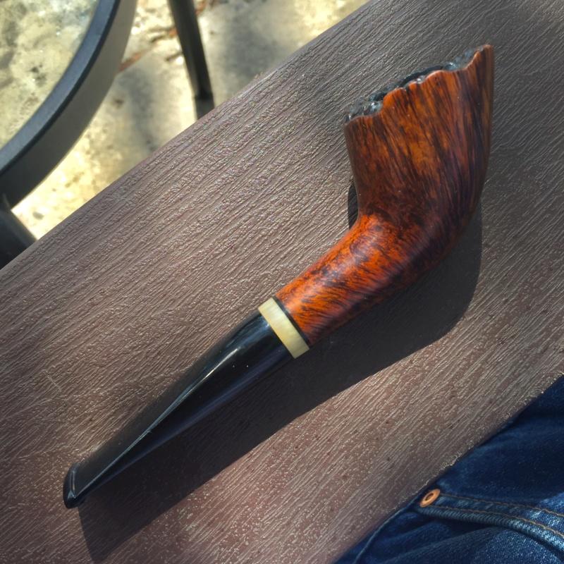 Small Flemming  7bb2f510