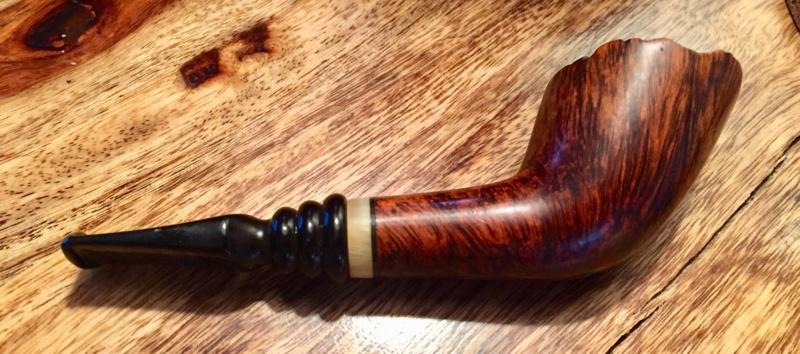 Small Flemming  B2041710