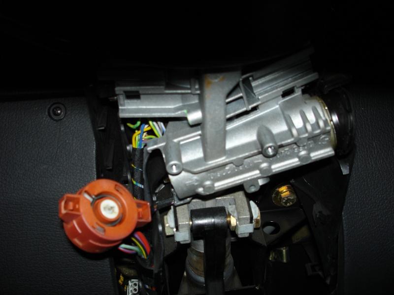 [BMW 518 i E34] Le moteur ne s'éteint plus - Page 2 Dsc01010