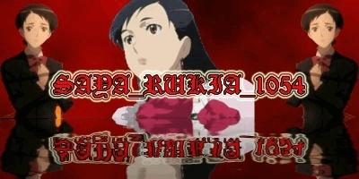 XDX3^-^D-TECHNOLIFE!!!!^-^X3XD [CERRADO] Firma_11