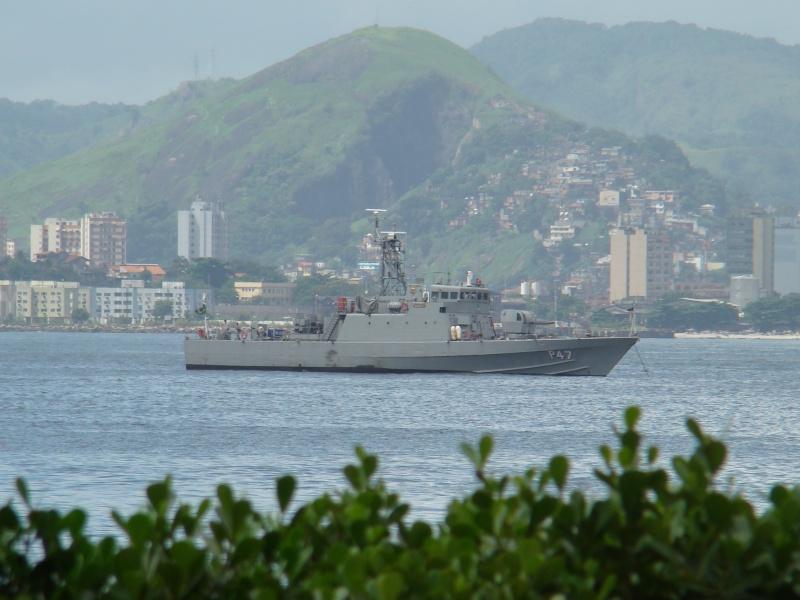 Marinha do Brasil Dsc01010
