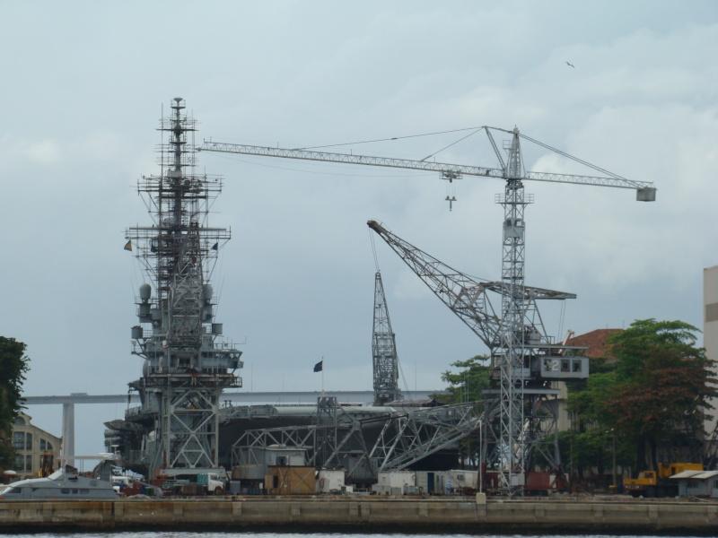 Marinha do Brasil Dsc01011