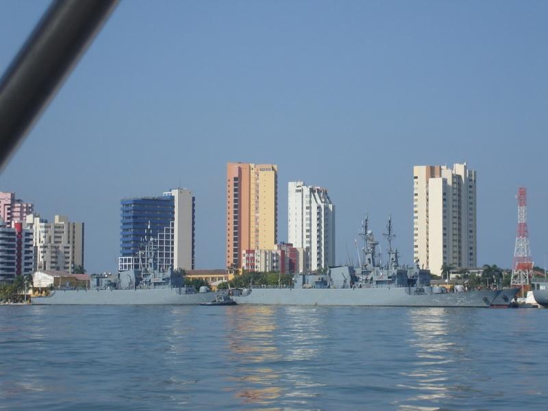 Armada de Colombia Dsc01815