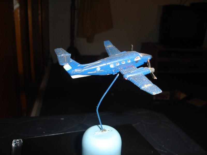 Modelismo Aeronaval - Armada Argentina - Página 3 Dsc04311