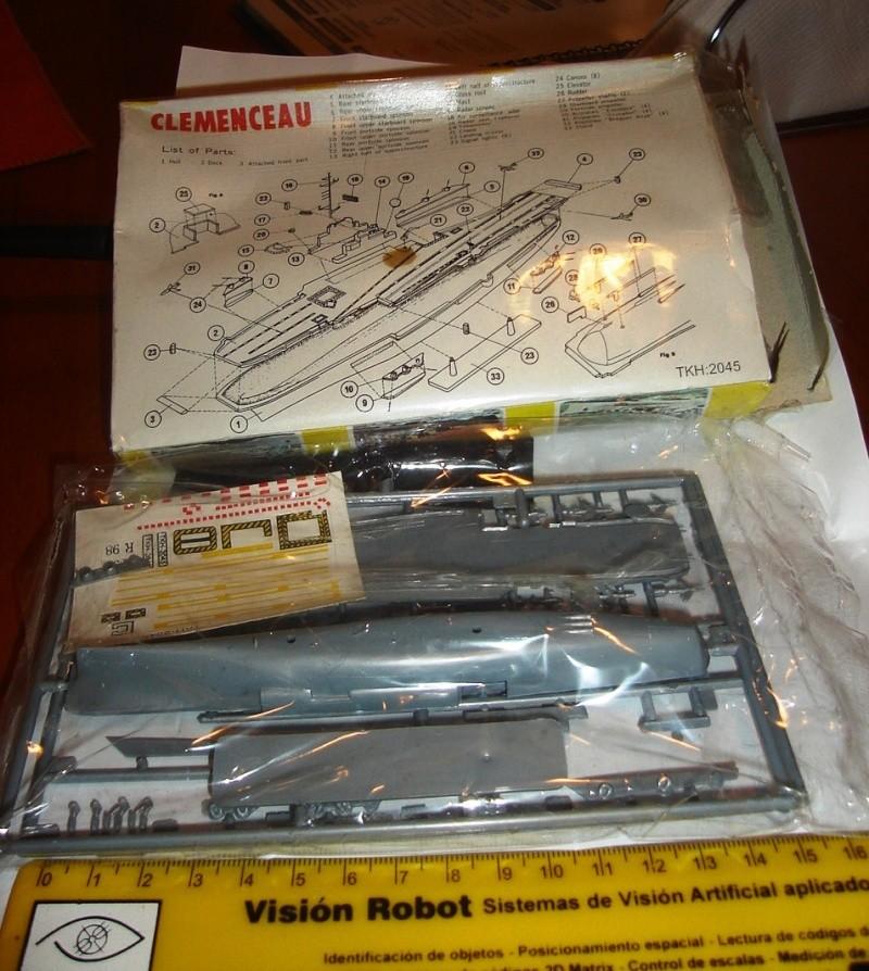 Modelismo Aeronaval - Armada Argentina - Página 5 Minicl10