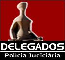 Fórum DELEGADOS.ORG
