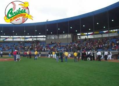 Estructuras Deportivas - Página 2 Foto210