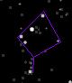 Question Tortuga-Sirius Orion10