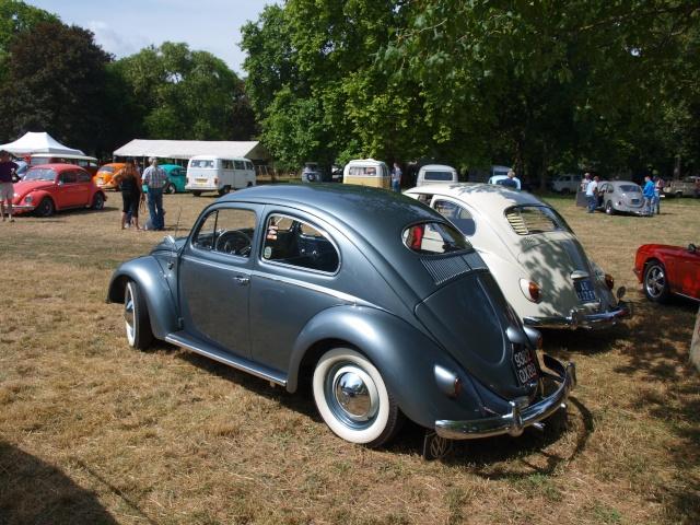 meeting du cox avenue a Troyes 16 et 17 juillet 2011 P7163723
