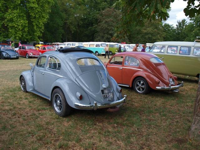 meeting du cox avenue a Troyes 16 et 17 juillet 2011 P7173832