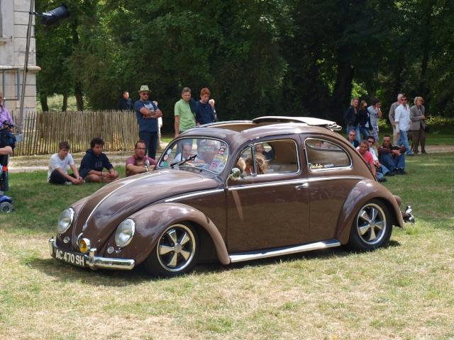 meeting du cox avenue a Troyes 16 et 17 juillet 2011 P7173844