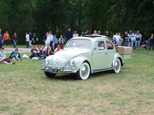meeting du cox avenue a Troyes 16 et 17 juillet 2011 P7173845