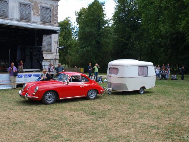 meeting du cox avenue a Troyes 16 et 17 juillet 2011 P7173851
