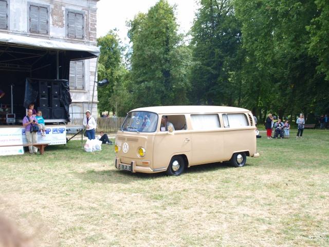 meeting du cox avenue a Troyes 16 et 17 juillet 2011 P7173852