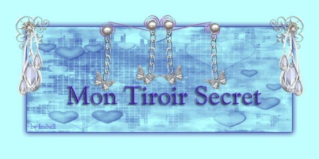 Mon tiroir secret : Forum de ventes, échanges, dons .... Imag_410