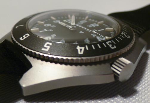 casio - Petit recensement... des montres à quartz du forum! P1060911