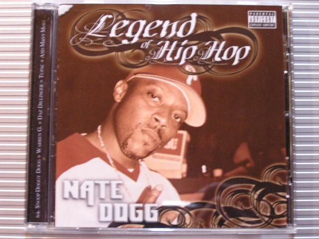 Nate Dogg-Legend Of Hip Hop-2007 00-nat10